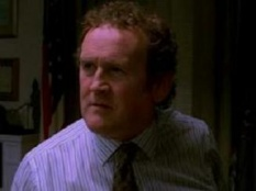 Law & Order: Criminal Intent 05x07 : In the Wee Small Hours (2)- Seriesaddict